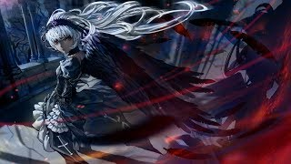 Скачать 888 Nightcore Ashes Of Our Sins Refuse To Fall With Lyrics