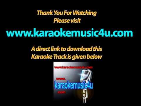 Aaya Re Jashnn Movie Karaoke