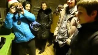 Пункт приема макулатуры и не только(https://www.mmk-eco.ru Вторя жизнь макулатуры! Помоги сохранить природу - сдай макулатуру! Обращайтесь к нам! Мы покуп..., 2013-12-17T17:21:19.000Z)