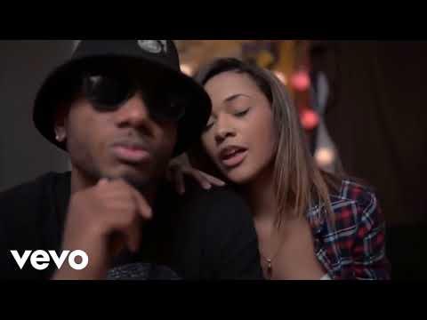 """(New) Bryson Tiller, Sza """"Things Change"""" (Ft. Drake) [Music Video] (2020)"""