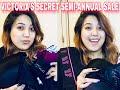 Victoria's Secret Haul | Semi Annual Sale | Jan.  2019