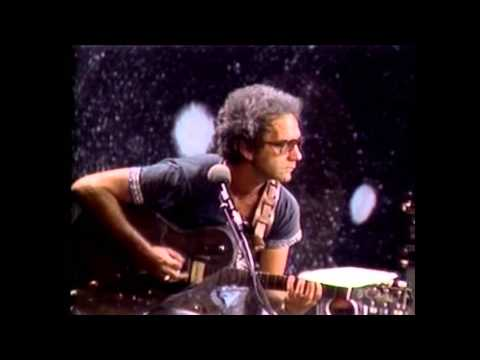 J J Cale   After Midnight