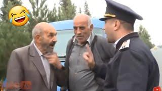 Azərbaycanda olan bütün gülməli POLİS (YPX PPX) reydləri 2020/2021 (MIRT)1