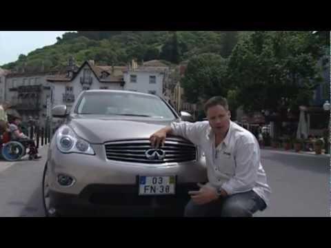 Nissan Luxury Brand >> Nissan Infiniti 2008 Nissan S Luxury Brand Luxury Drive Com Au