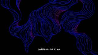 Brooke Fraser - The Equator (IV Fridays) (Official Audio)