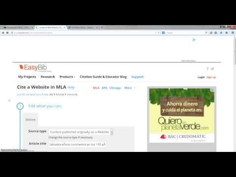 INTRO  amp  SEARCH TIPS GOOGLE SCHOLAR Please view on full screen     MyMus Ge