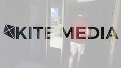 Kite Media - Web Design, Graphic Design & Digital Marketing in Logan, Utah