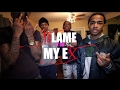 Download Dee Gomes x King OSF - Blame It On My Ex MP3 song and Music Video