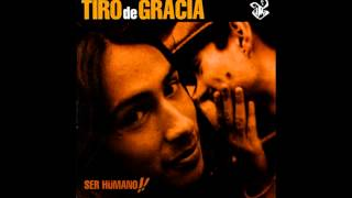 14  Chupacabras - Tiro de Gracia