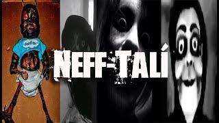 Neff Talí
