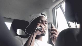 gzus piece drinking on the plane prod by dj babu