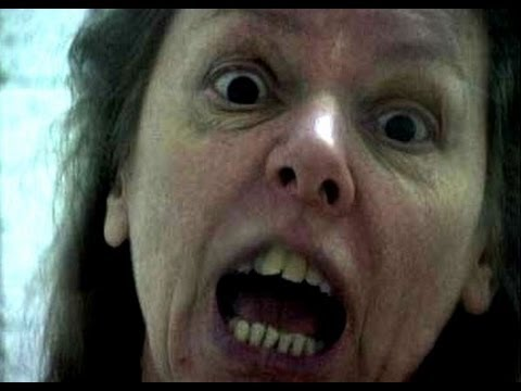 Aileen Wuornos comes clean before execution