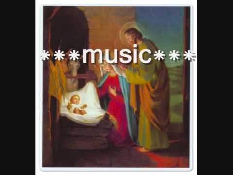 The Angels Cried Allison Krauss and Alan Jackson Lyrics