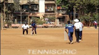 Video GOOD BATTING UNDER PRESSURE OMKAR DESAI S P 11 ( SANDY )AT JAMBURI GROUND download MP3, 3GP, MP4, WEBM, AVI, FLV September 2018