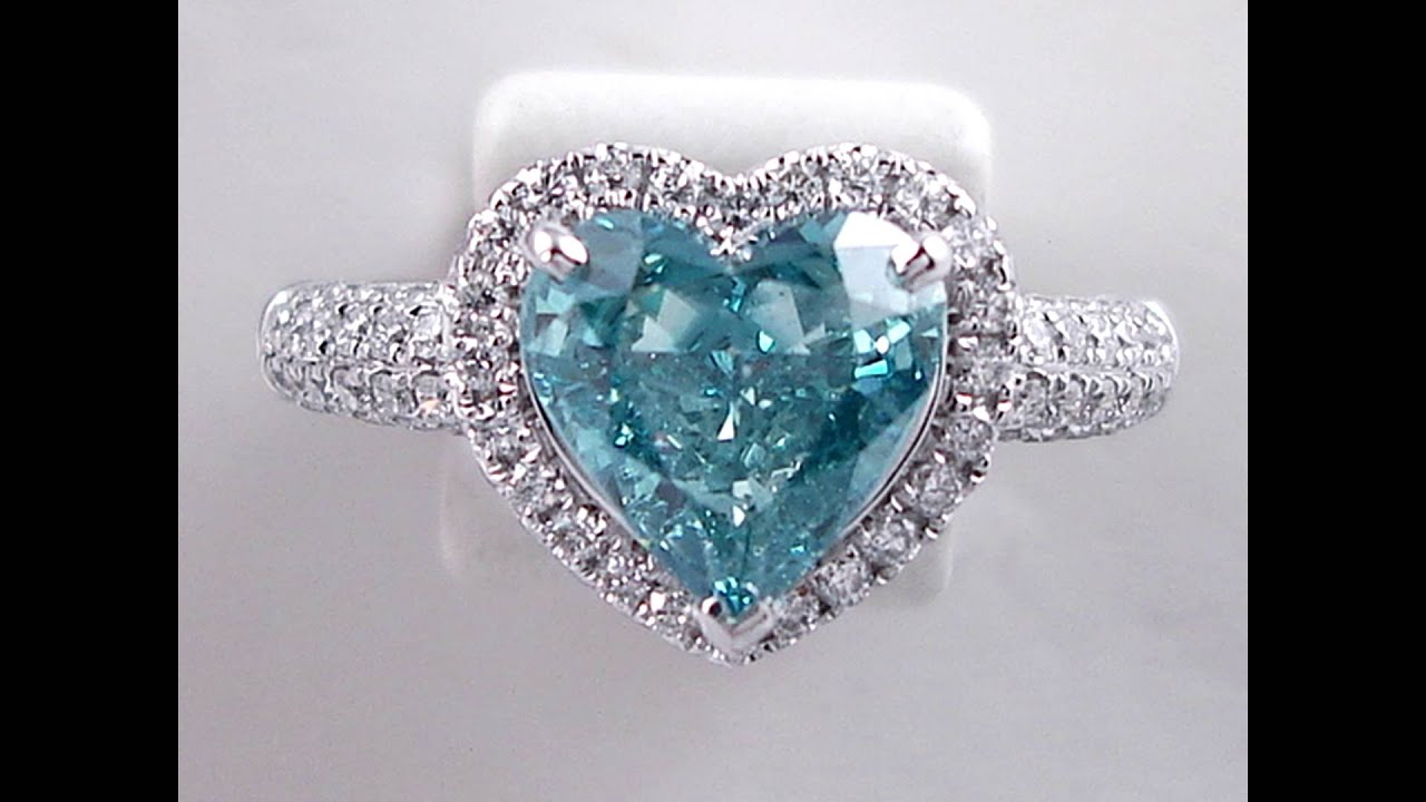 ring cluster browne rings s diamond jewellery engagement product jewelers blue