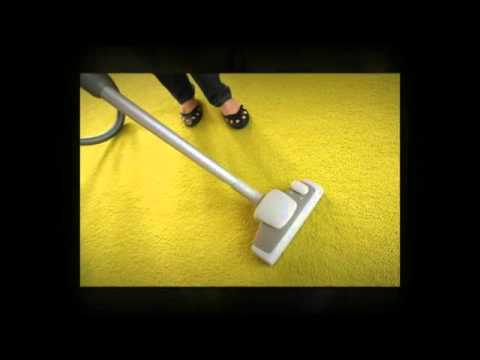 Carpet Cleaning Service Company in Las Vegas NV