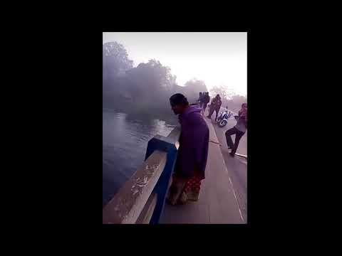 Murshidabad Baharampur Nimtala Daulatabad nbstc bus accident