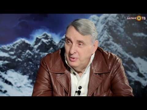Юмор Словарь литературных терминов Энциклопедии amp Словари