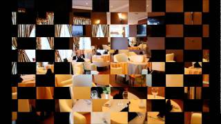 Horizon Manor Hotel Part - Two.wmv