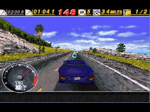 The need for speed 1994 скачать игру через торрент