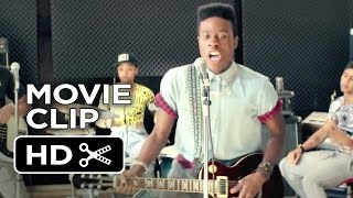 Dope Movie CLIP - Can