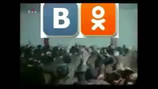 «Северная Корея угорает с Порошенко» — сеть взорвало юмористическое видео