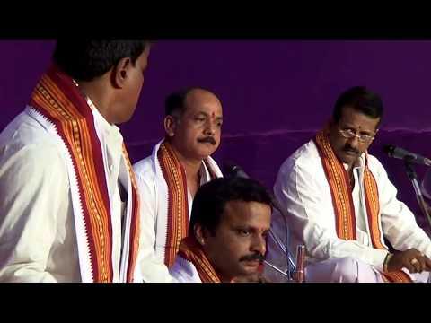 Yakshagana -- Gaana Vaibhava - 5 - Bhagavatharu Suresh shetty