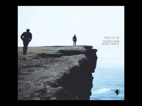 Tale Of Us - Silent Space