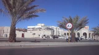 Traveling Beautiful People Streets of Madina Saudia Arabia Allah Blessing Islam Muslim Ramazan Peace