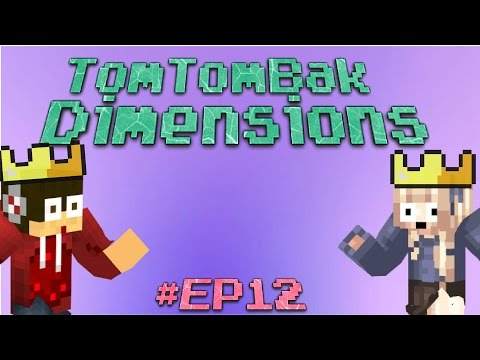 Minecraft PE Malay 2 - Enchant Barang #EP12