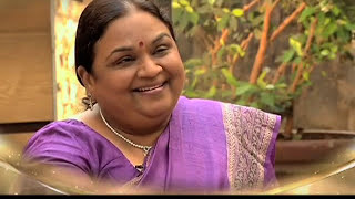NEELA SATYANARAYAN GREAT BHET on IBNLOKMAT.mp4
