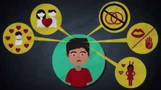 Download Video Bahaya Film Porno Bagi Otak MP3 3GP MP4
