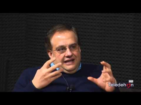 DIALOGHI SULLA FEDE 2015-16: PERFETTI NELL'UNITÀ