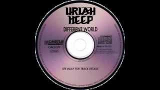 Watch Uriah Heep Stand Back video