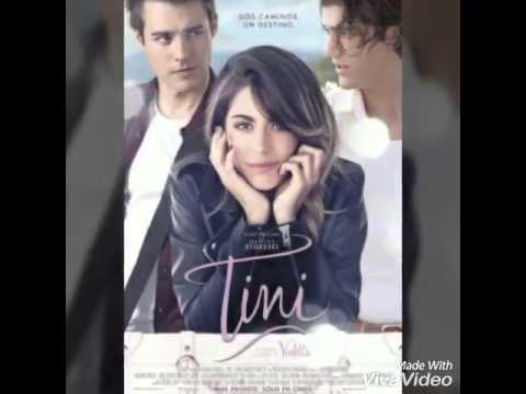 acteurs et photos du film tini la nouvelle vie de violetta. Black Bedroom Furniture Sets. Home Design Ideas