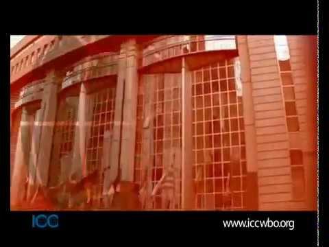 International Chamber of Commerce on CNN - 3