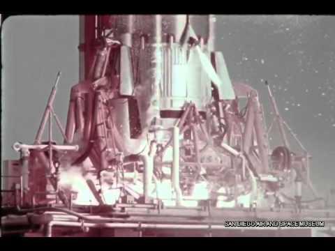 Atlas of Surveyor 5 Television Data (NASA SP-341) 1974