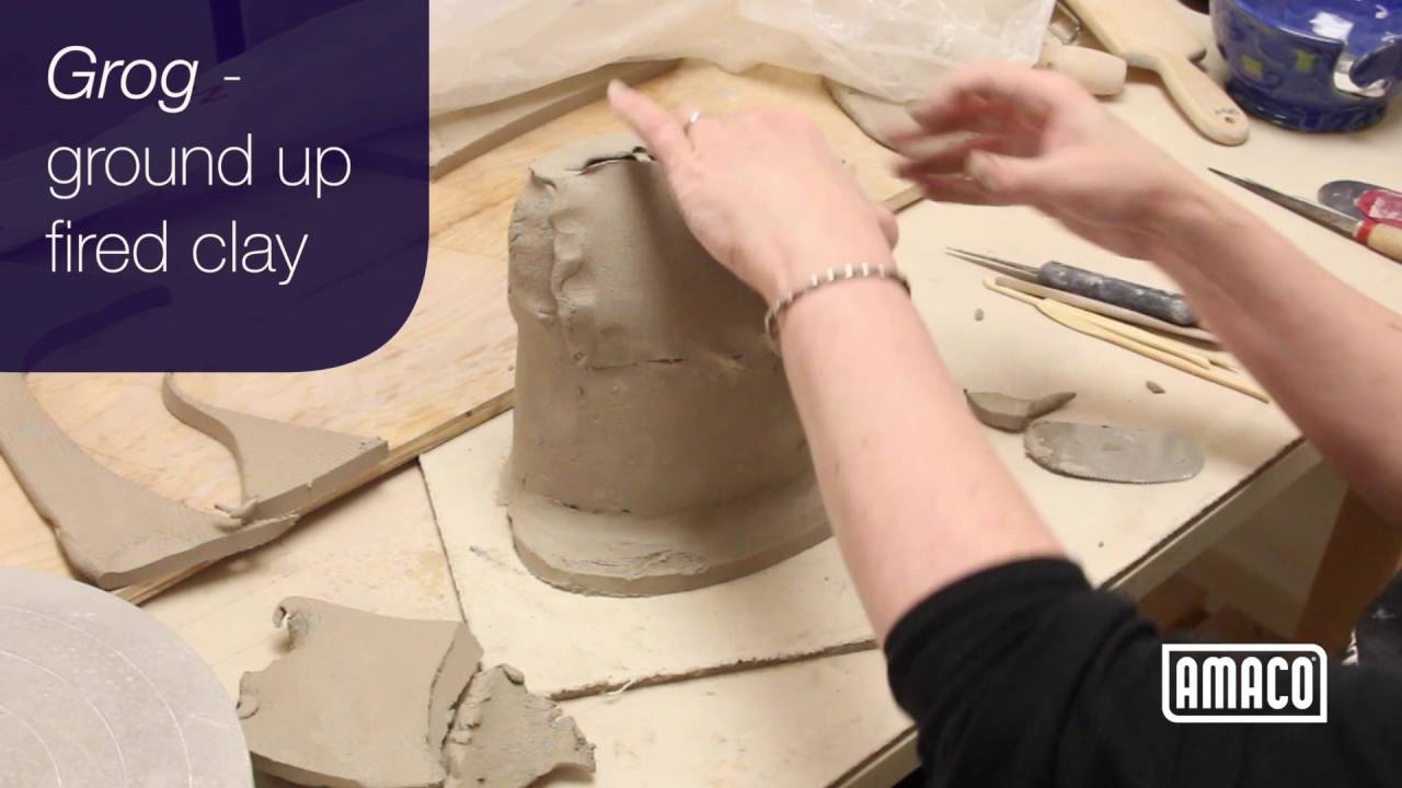 Sculpting the Human Figure - Part 1: The Hollow Figure - YouTube