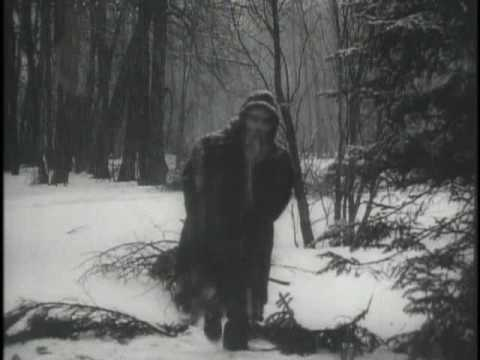 Early Russian Cinema, Vol. 10:  El Fin de una Era - (VV.DD. 1917)