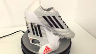 Pro-uk-soccer.co.uk-unboxing adidas adizero 99g lightest football boots 2016