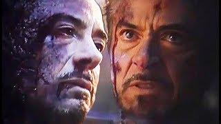Режиссёры признались почему умер Железный Человек на самом деле в Мстители 4: Финал