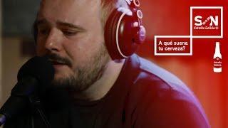 """""""Que os follen"""", de Niño de Elche en #OhMyLOLSONEG"""