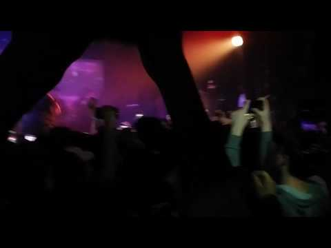 Ugly God - FTBT [LIVE] @ The Echoplex