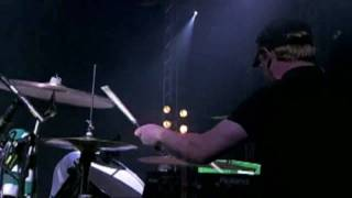 MOGWAI - You Don't Know Jesus LIVE T In The Park 2009