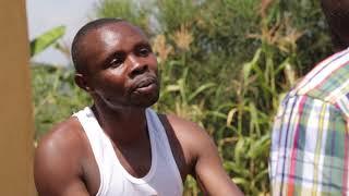 PAPA SAVA 4. GUHORA KU IREMBO NK'ITYAZO By NIYITEGEKA Gratien, Rwandan Comedy