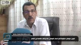 مصر العربية   تموين سوهاج: منظومة الخبز اعطت المواطن حقه وخلقت منافسة بين المخابز