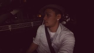 『rhyme&rapでハモニ~!!』 I'm ″NORTH GATE″ a.k.a 釈迦-D ...この動...