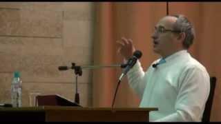 3 принципа существования души. Торсунов О.Г.  06.02.2012