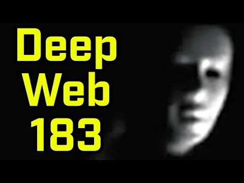 TEMPLEOS REVISITED!?! -  Deep Web Browsing 183