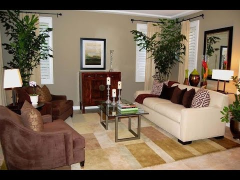 Home Decorator ~ Home Decorators Collection Blinds - YouTube